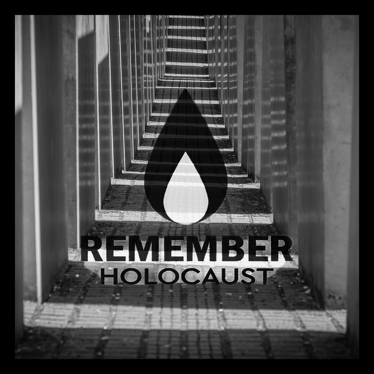 Remember Holocaust