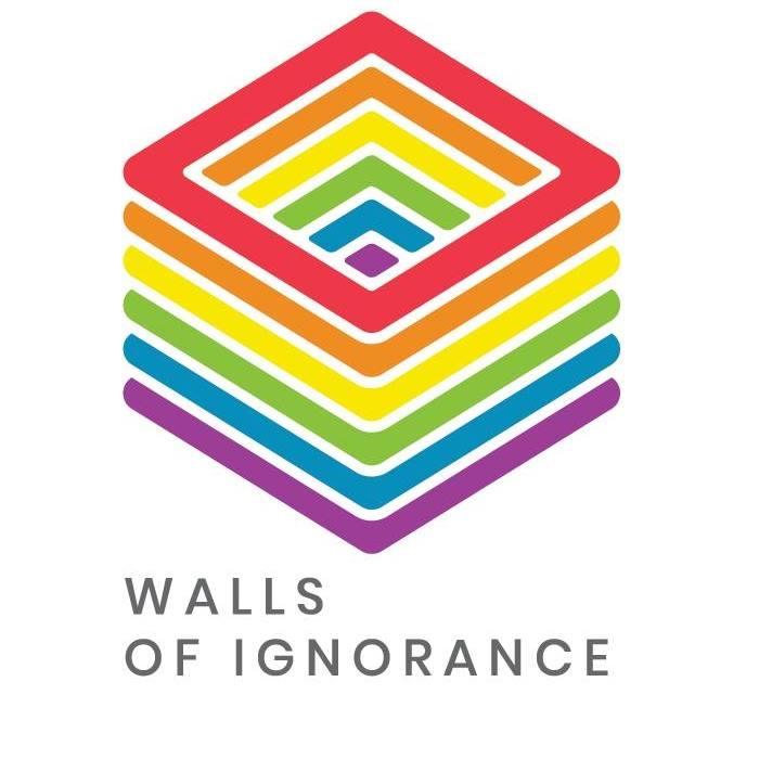 wallsofign-logo