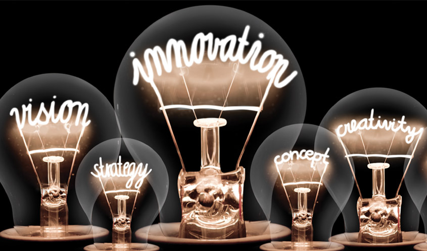 ToyInsider_Innovation