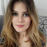 Daniela Lieskovanová